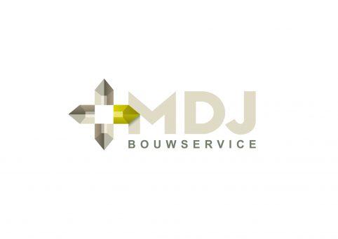 MDJ Bouwservice